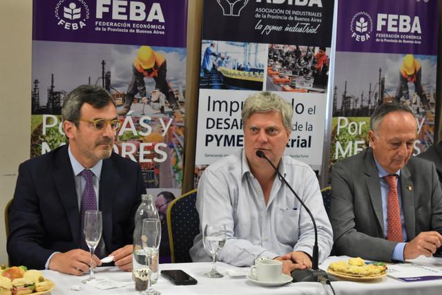 Acuerdo-UIPBA-ADIBA-Rappallini-Z-rzolo-y-Acevedo-Nov-2019-2