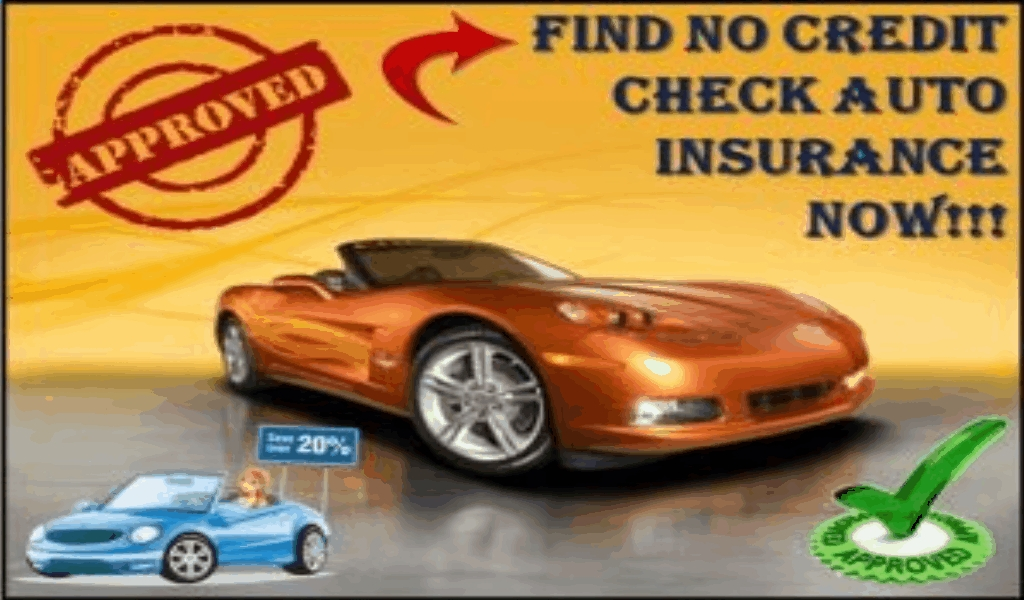 The Best Guide To Cheap Auto Insurance