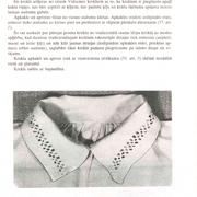 121-lpp