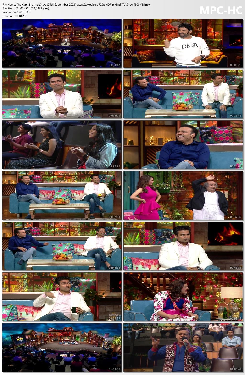 The-Kapil-Sharma-Show-25th-September-2021-www-9x-Movie-cc-720p-HDRip-Hindi-TV-Show-500-MB-mkv