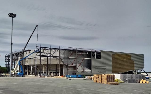 « Arena Futuroscope » grande salle de spectacles et de sports · 2022 - Page 18 IMG-20210528-182607