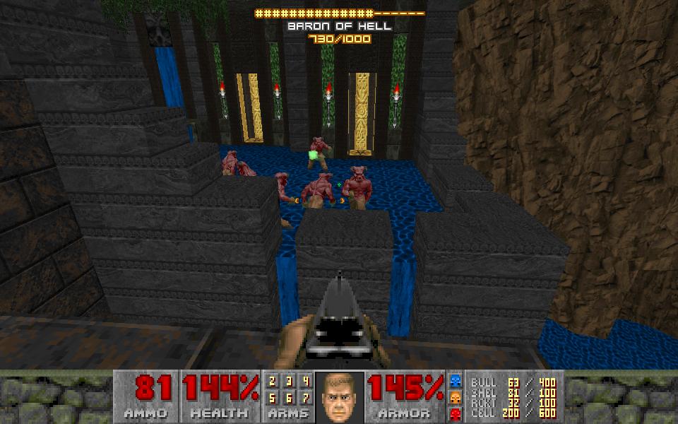 Screenshot-Doom-20201201-200841.png