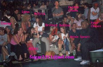 Bobbi-Britney2.jpg