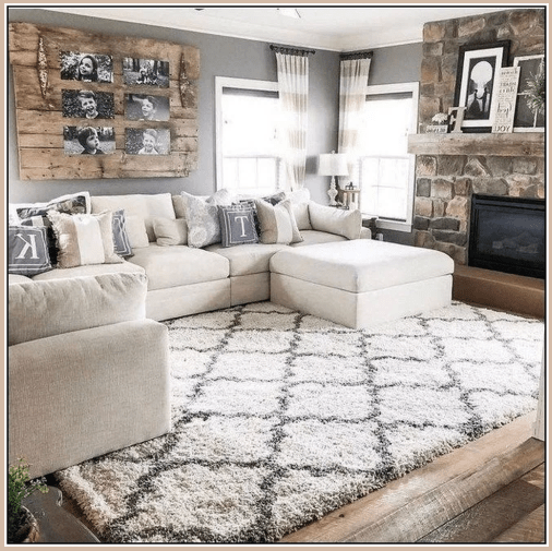 Farmhouse-Living-Room-Decor-Ideas-06
