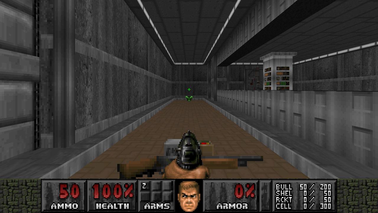 Screenshot-Doom-20210315-211726.png