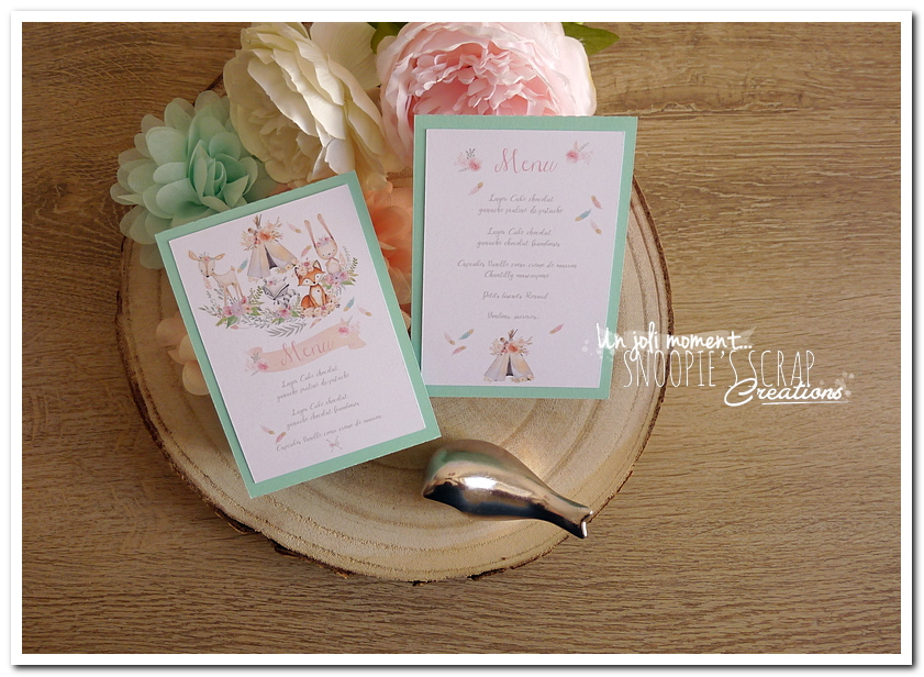 unjolimoment-com-menu-seul-woodland-9