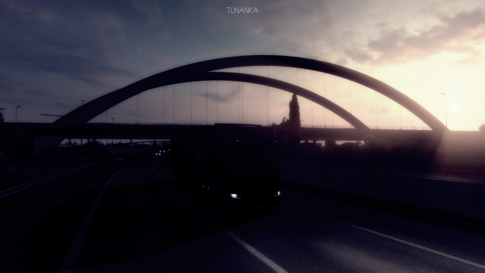 ets2-20190317-191136-00.png