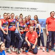 Presentazione-Nona-Volley-presso-Giacobazzi-11
