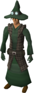 Runecrafter-robes-green-equipped.png