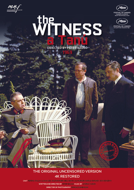 Bacso-The-Witness-A3-web-2