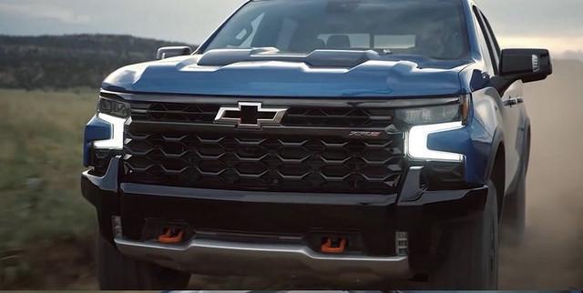 2018 - [Chevrolet / GMC] Silverado / Sierra - Page 3 DE438806-6-EC0-4-D58-87-DE-7-E072-FBC85-BA