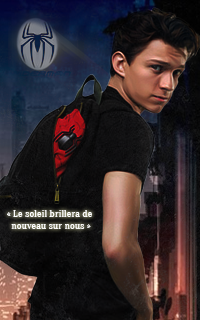 Tom Holland 200x320 avatars - Page 4 2-Dyson