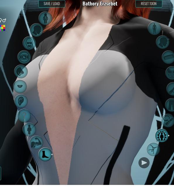 IMAGE(https://i.ibb.co/mzv86ZV/City-Of-Titans04.jpg)
