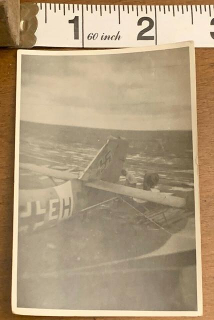 Ju-87-137.jpg