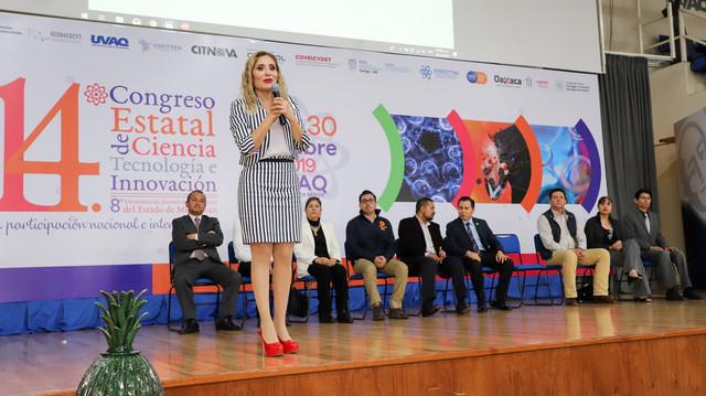 Clausura-Congreso-Ciencia-4