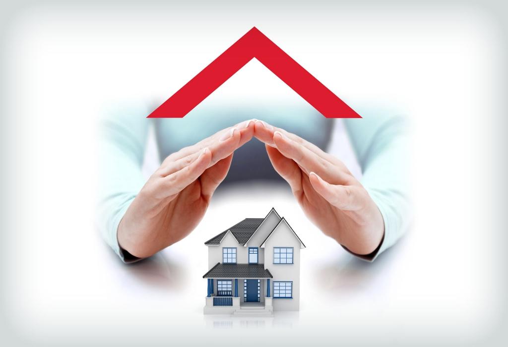 Realtors Real Estate School