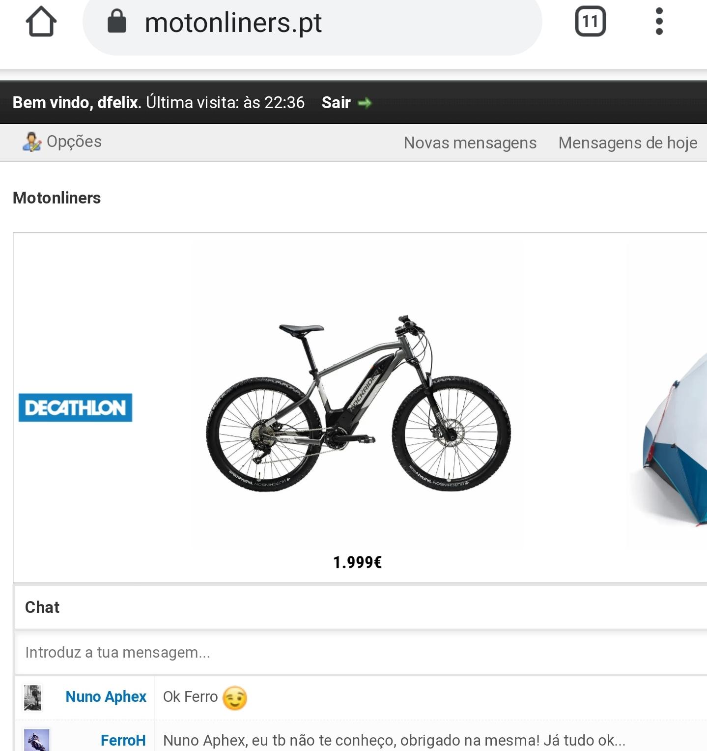 [Imagem: Screenshot-20210729-000515-Chrome.jpg]