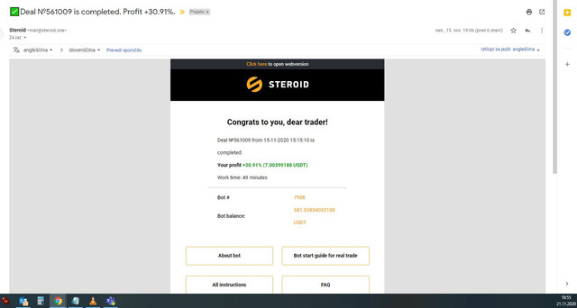 Steroid-completed-deal-15-11-2020.jpg