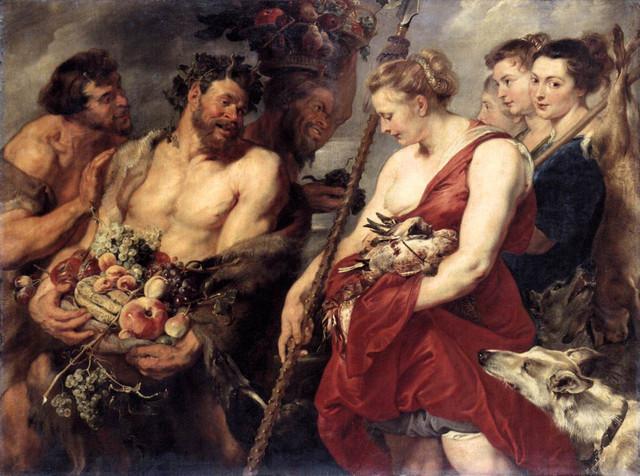 Peter-Paul-Rubens-diana-returning-from-the-hunt.jpg