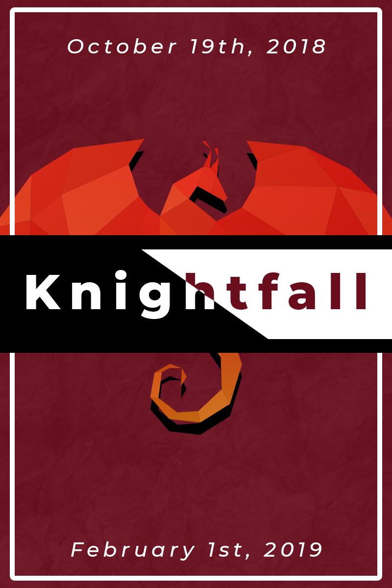 Knightfall.png