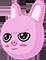 dwaekki-emoji3.png