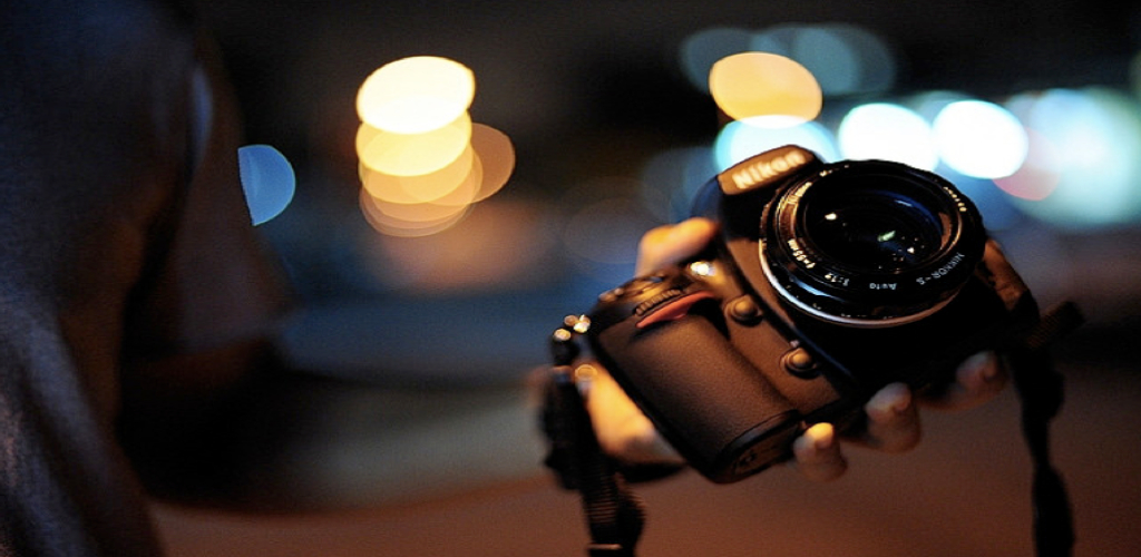 The Ultimate Guide To Photography Entertainment