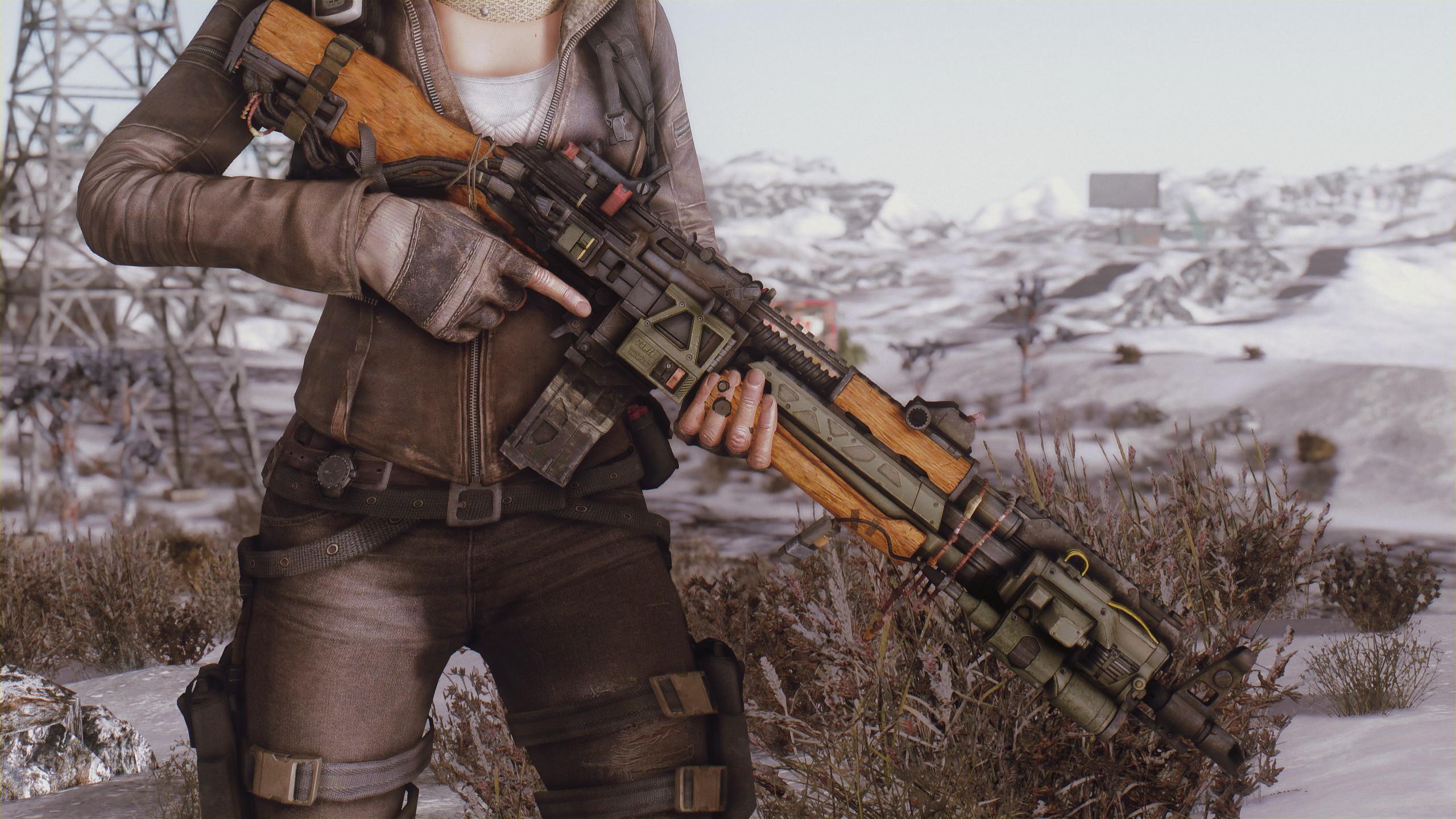 Fallout Screenshots XIV - Page 24 20201120224648-1