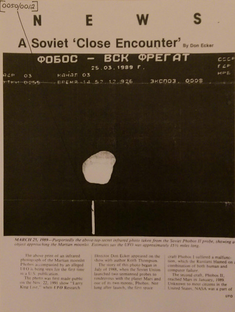 PDF-Scanner-04-10-21-7-23-52.jpg