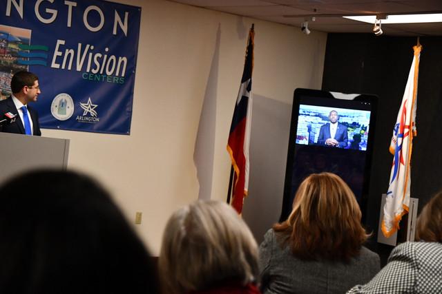 Arlington-En-Vision-Center-9.jpg