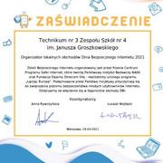 zaswiadczenie-dbi-ZS4