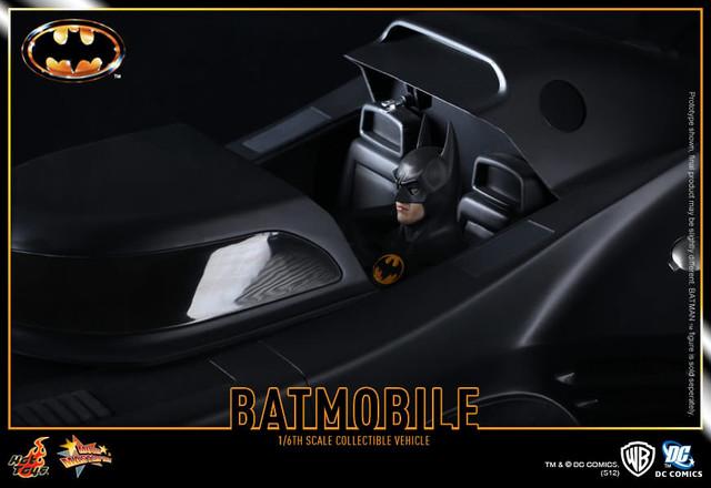https://i.ibb.co/n0KqXhz/mms170-batmobile14.jpg