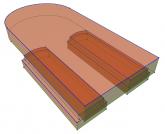 [ ARCHICAD ] TUTO - Créer une menuiserie intégralement sur mesure Mini-308453-Capturede769cran20140427a768173101