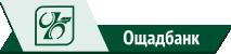 Oshad-Bank.png