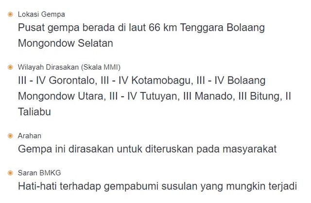 Gempa-Sulawesi-2