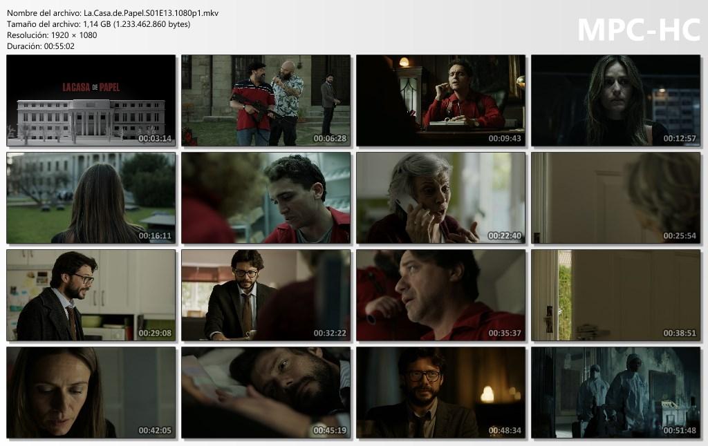 La-Casa-de-Papel-S01-E13-1080p1-mkv-thumbs.jpg