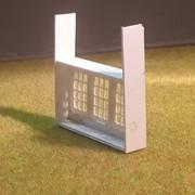 Build 022