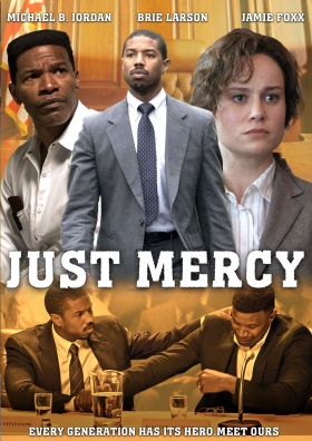 Screenshot-2020-01-21-Just-Mercy-DVD-Covers-Labels-by-Cover-City