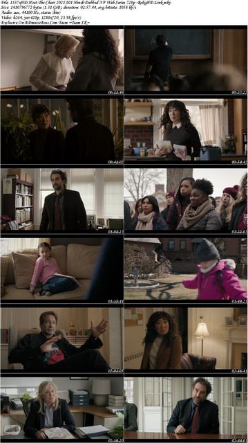 1337x-HD-Host-The-Chair-2021-S01-Hindi-Dubbed-NF-Web-Series-720p-Rabg-HD-Link-s