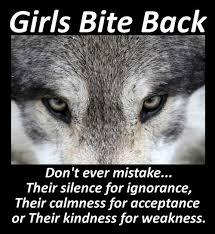 girls-fight-back