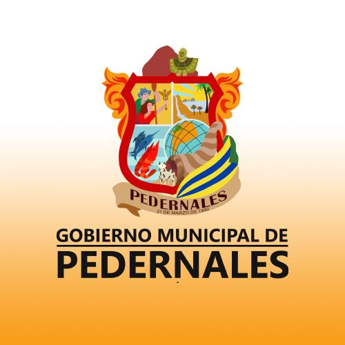 Gobierno Municipal de Pedernales