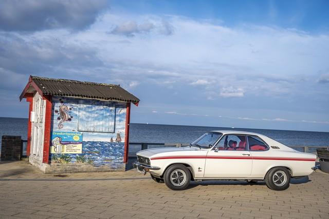 Comme il y a 50 ans : l'Opel Manta retrouve Timmendorfer Strand 08-Opel-Manta-513181