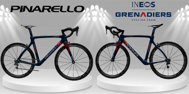 Pinarello-F12-INS.jpg