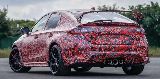 2021 - [Honda] Civic Hatchback  - Page 5 7-CBE5541-2-CFE-431-A-82-FF-88602-CA3-DBA4