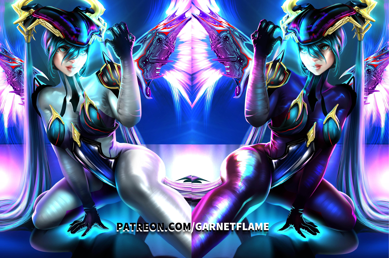 Trin-female-Angel-of-War.jpg