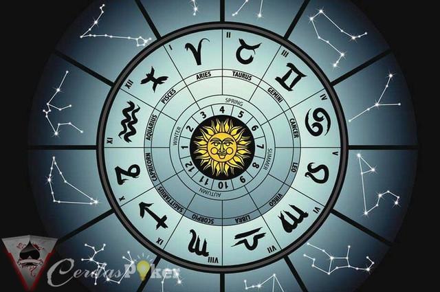 Ramalan Zodiak 22 Mei 2019: Karya ARIES mulai membuahkan hasil