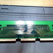 SNK Slot MVS MV1 Restoration 20200824-203409