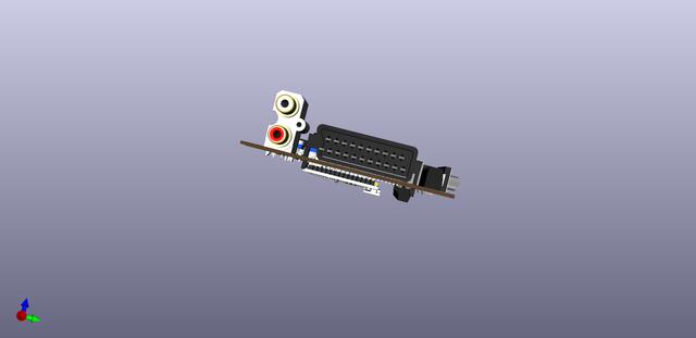 Super-Gun-Jamma3