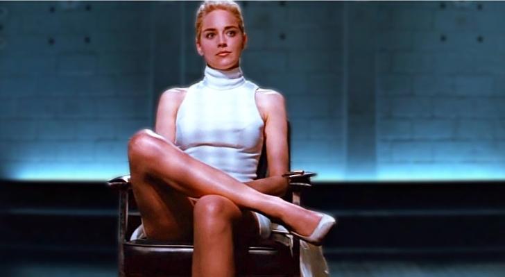 Сцены из кино, которые актеры хотели бы забыть