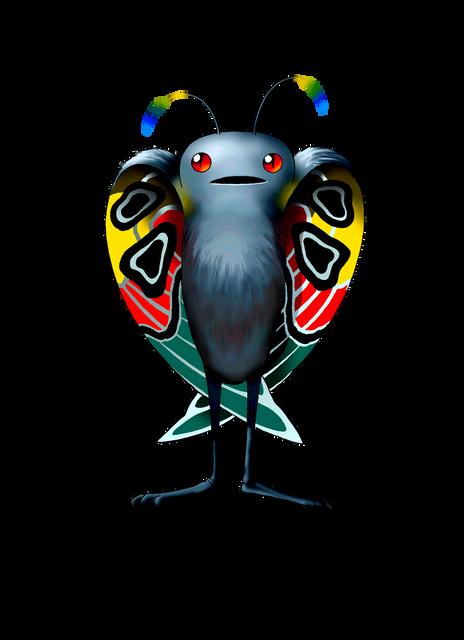 真・女神轉生III-NOCTURNE HD REMASTER 角色、惡魔、魔人、魔人合體、阿瑪拉深界+限量版詳細介紹 7