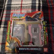 Digimon-Accel-Evil-Genome